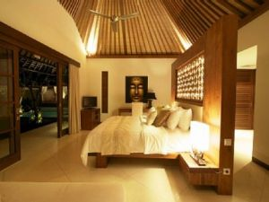 Beautiful Asia photos - Balinese bedroom ideas.jpg